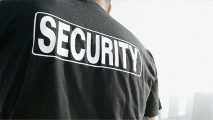 Cum sau infiintat firmele de paza si protectie