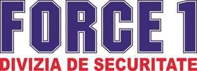 ANGAJEZ Agenti Securitate(paza) FORCE 1 SIBIU