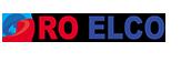 Firma Securitate RO ELCO - Teleorman