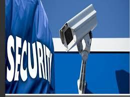 Firma Securitate EMI THE BEST GUARD - Harghita