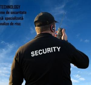 Beta Technology Tactic Team - Arad
